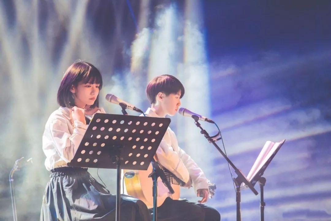 2021云台山音乐节时间、地点、票价、阵容