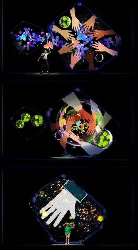 2021【小橙堡】多媒体互动亲子科普音乐剧《神奇校车·病菌大作战》-郑州站