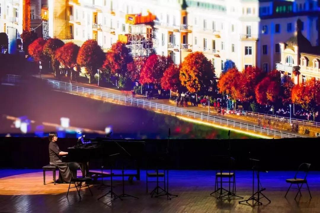 2021古典启蒙亲子音乐会《魔力钢琴2伴随音乐游世界》-北京站