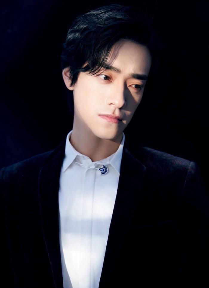 2021郑云龙上海演唱会演出什么时候开始?