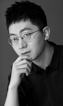 """2021【万有音乐系】《""""花好月圆""""上海民族乐团室内音乐会》-郑州站"""