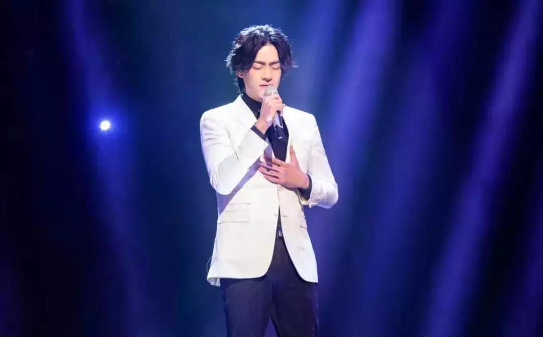 2021郑云龙北京演唱会(时间+地点+门票)