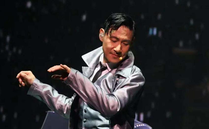 2021张学友杭州演唱会什么时候开始、票价多少?