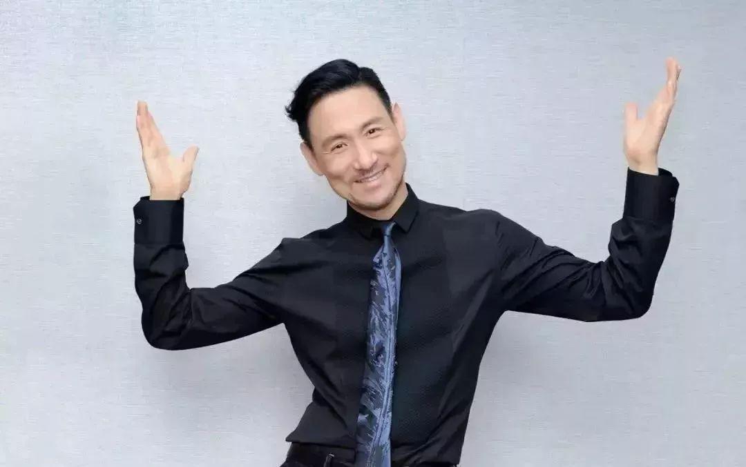 2021张学友广州演唱会时间+地点+票价