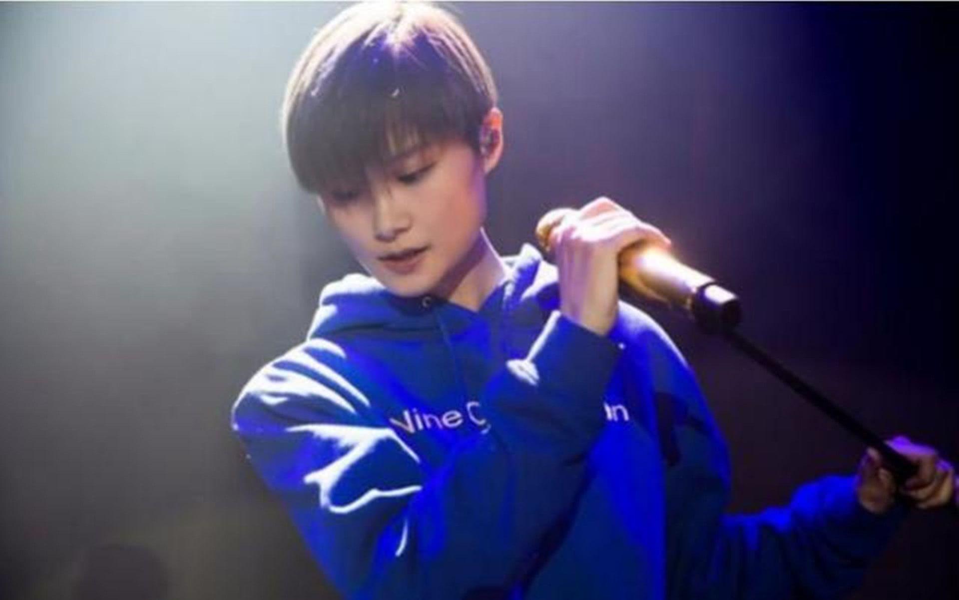 李宇春北京演唱会2021演出时间、门票信息一览