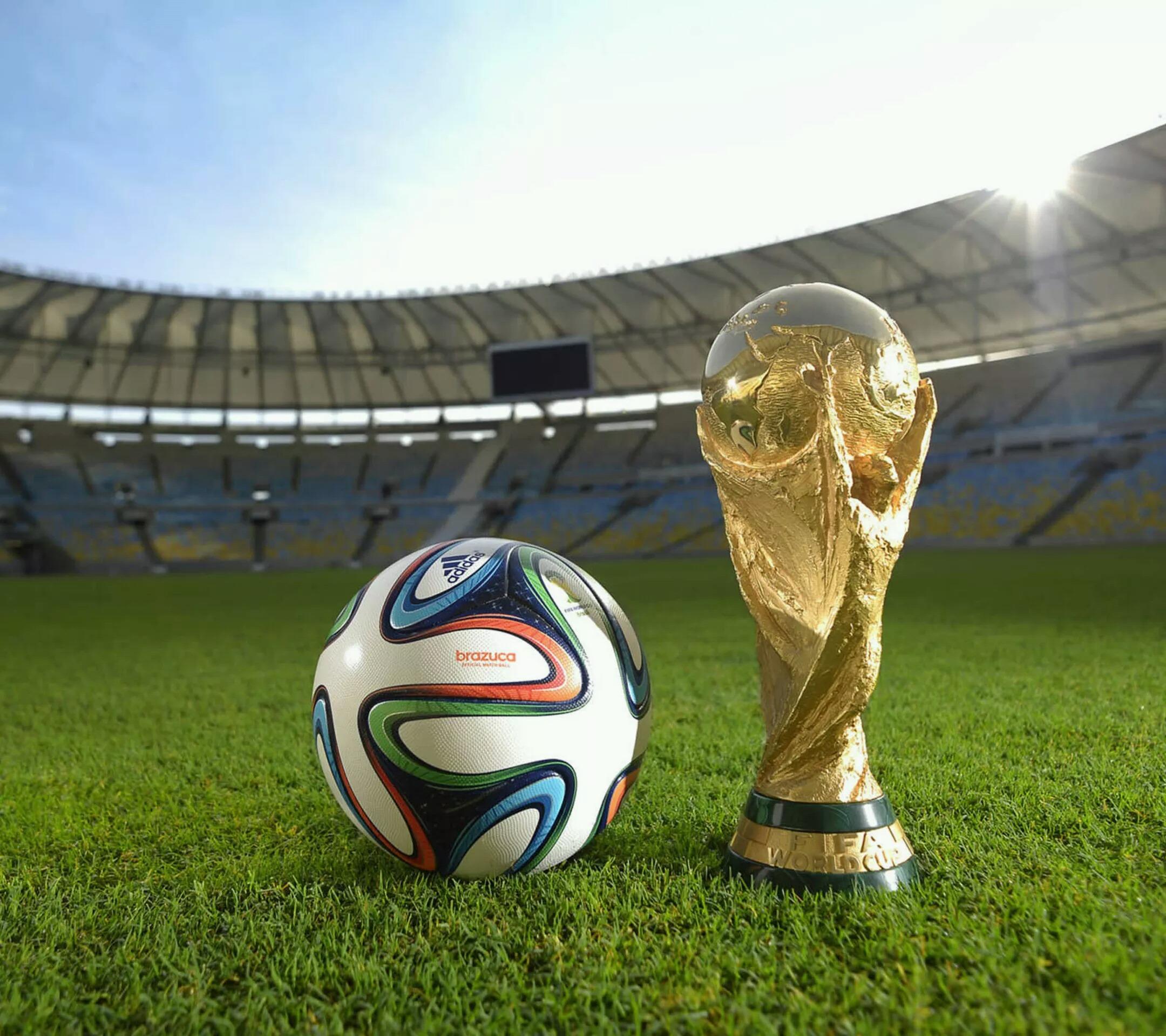 2021卡塔尔世界杯预选赛苏州站什么时候开始?票价多少?