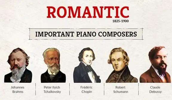 2021你是钢琴家—古典音乐启蒙钢琴名曲欢乐互动多媒体亲子音乐会-贵阳站