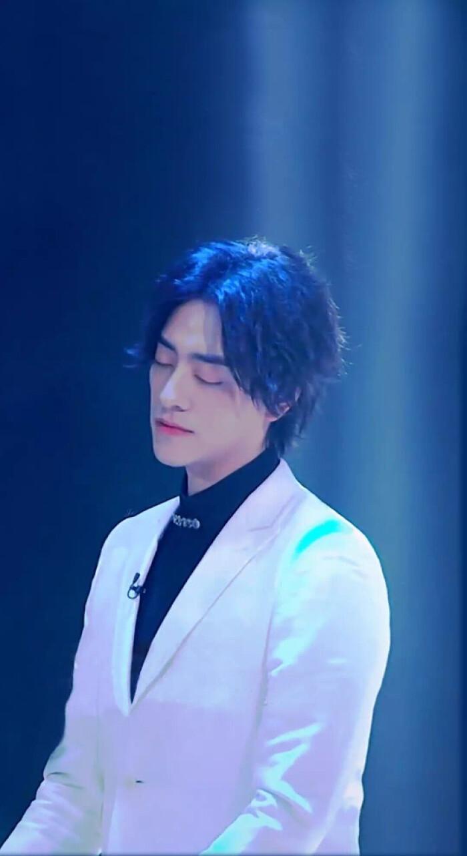 2021郑云龙杭州音乐会门票多少钱?