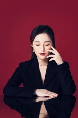 """2021""""夏日恋歌""""张泓·李璨大提琴与钢琴音乐会-郑州站"""