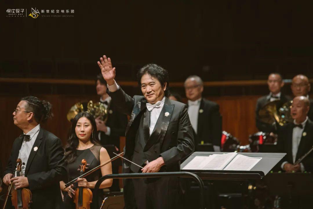 2021《童梦之旅·经典动画电影主题亲子交响音乐会》-武汉站