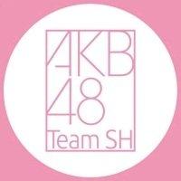 AKB48 Team SH演唱会