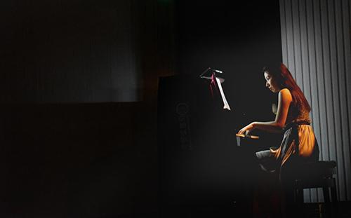 2021魔术剧《美术馆奇妙夜星夜》石家庄站演出详情(时间、地点、门票)