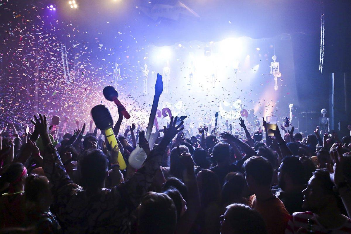 2021南京青空音乐节在哪买票?