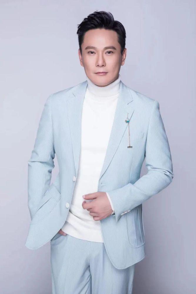 2021连云港之夏群星演唱会