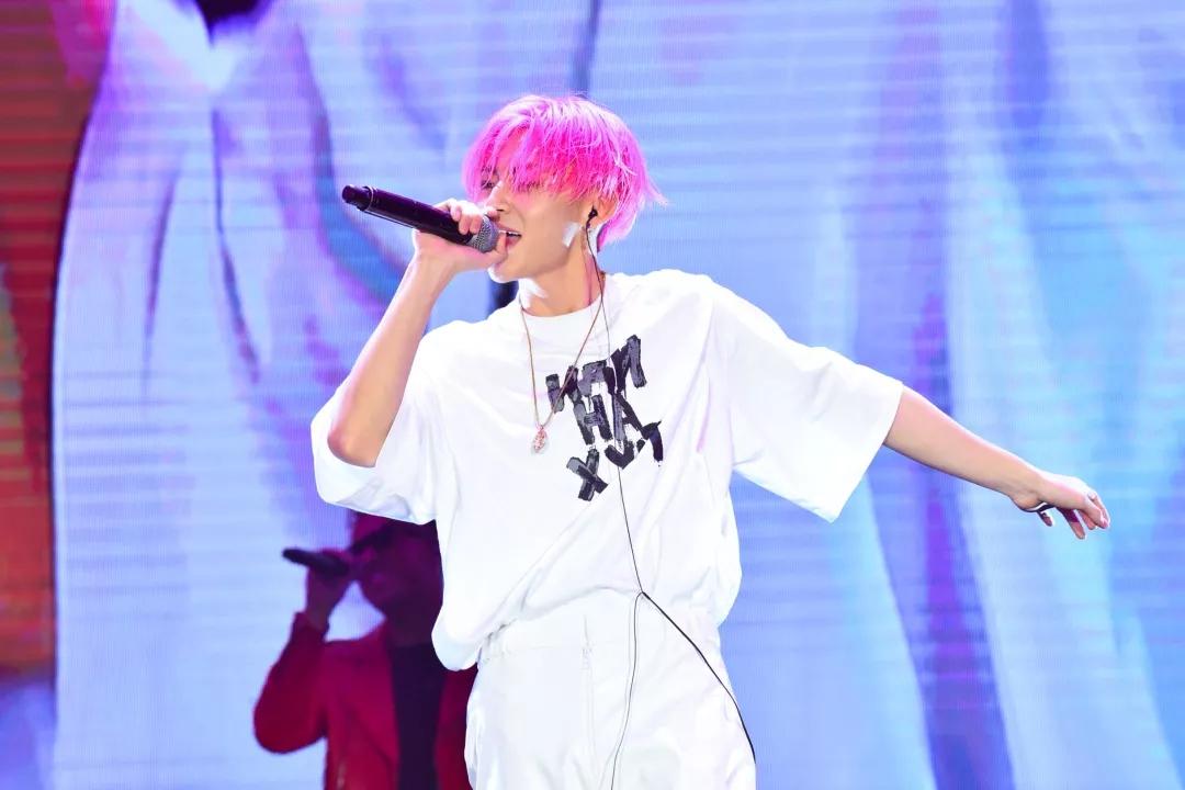 小鬼王琳凯长沙演唱会2021门票怎么买?在哪里举办?