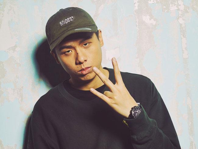 2021淮安龙宫音乐节