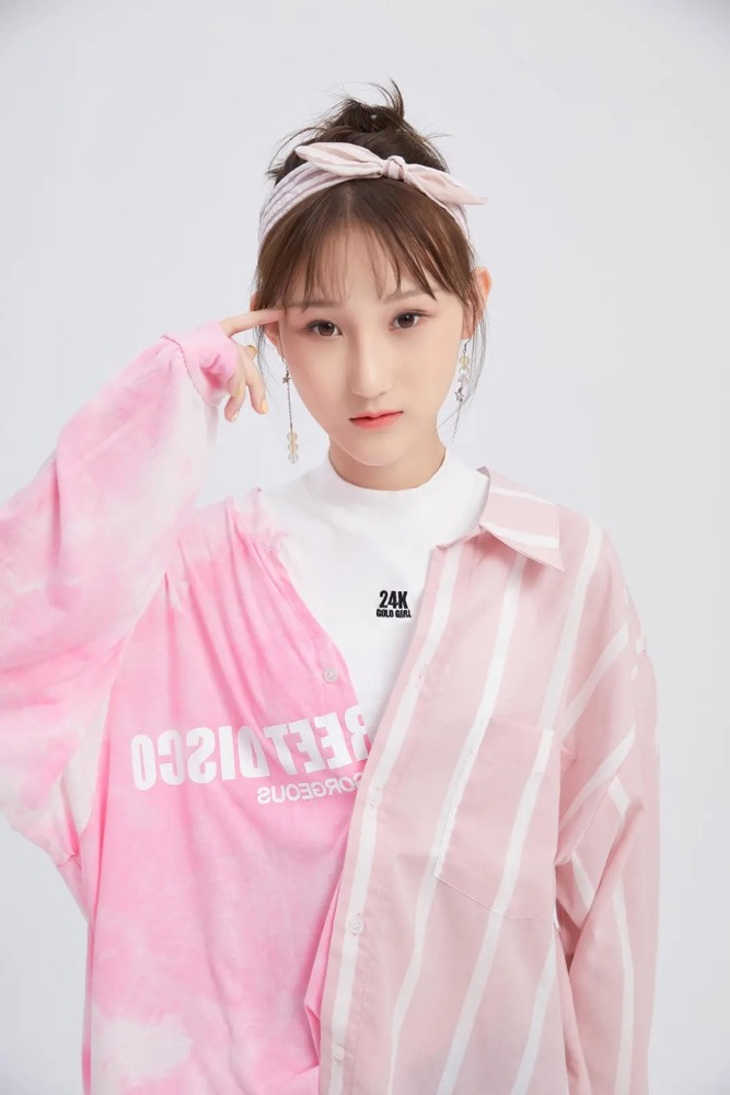 2021NBB-桂林嘉年华群星演唱会