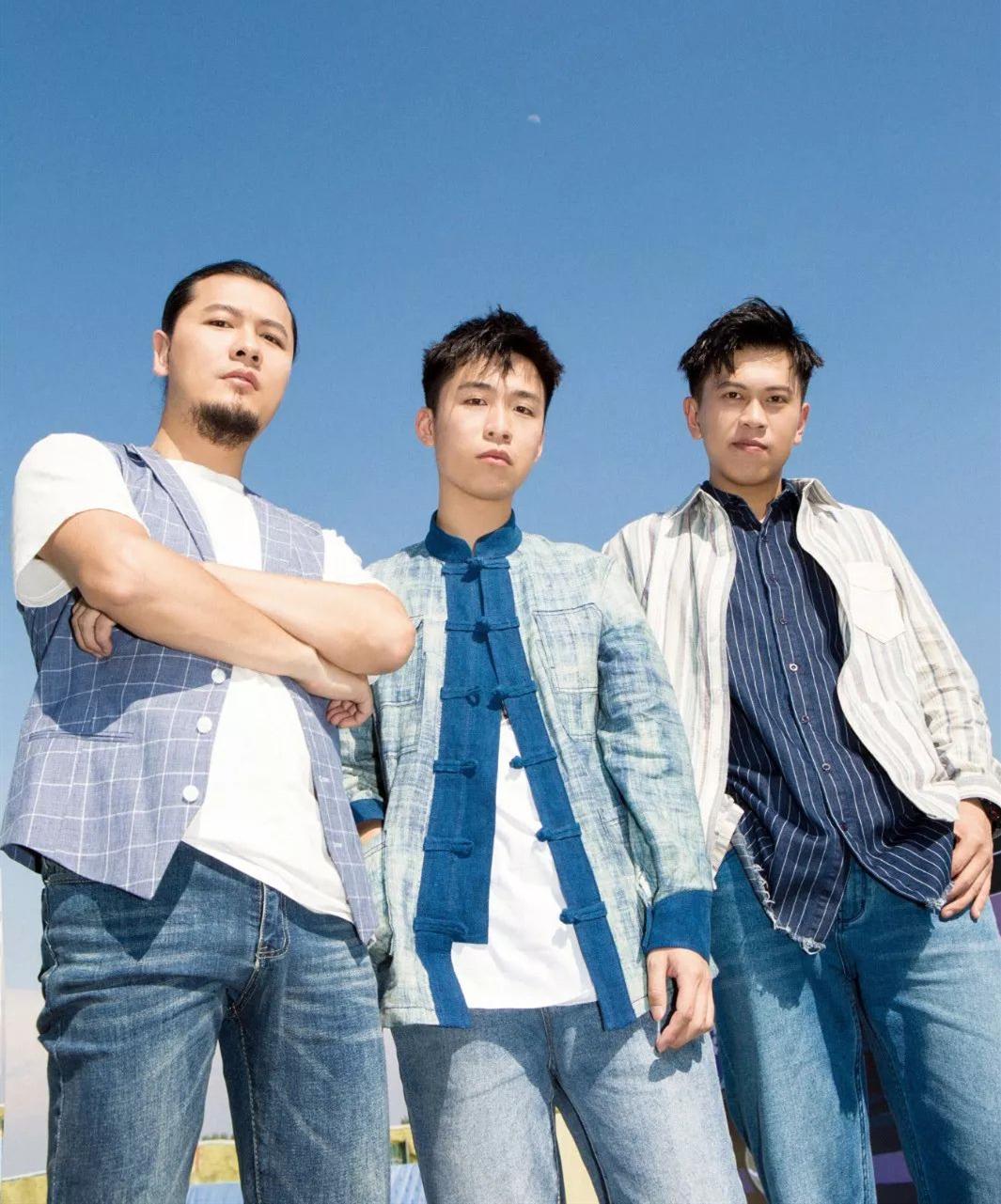 2021哈尔滨草莓音乐节嘉宾阵容及门票价格