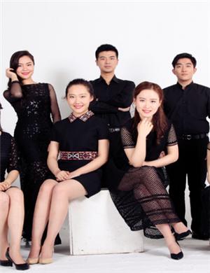 2021艺境室内乐团鞍山音乐会