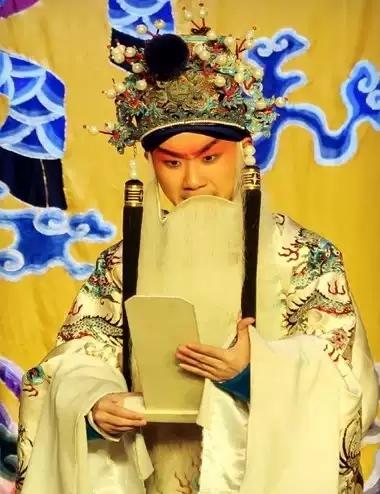 2021郭德纲京剧演出专场包公铡驸马-天津站