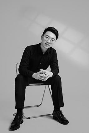 2021丁聪舟山音乐会门票价格是多少?