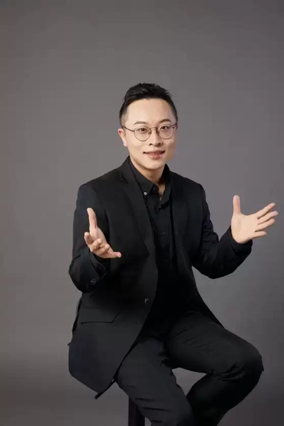 2021《星河旅馆》金承志与上海彩虹室内合唱团音乐会-西安站