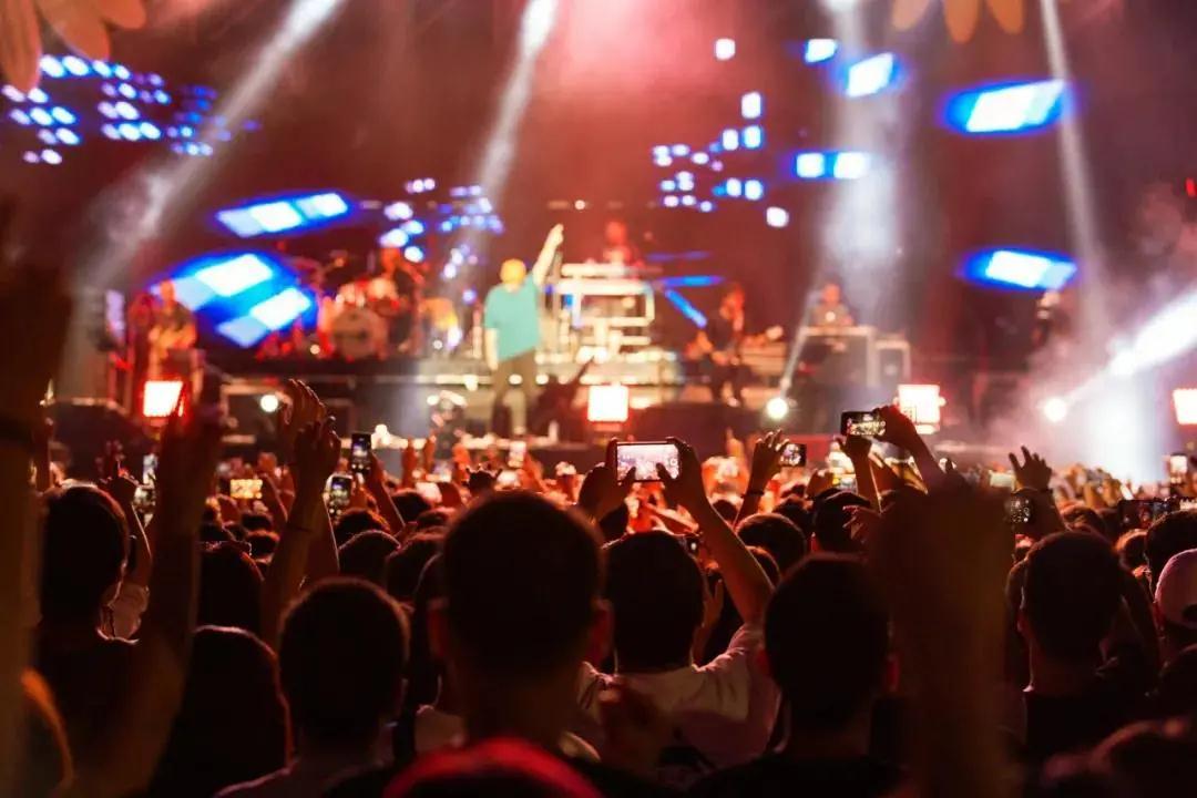 2021长岛北方海岛音乐节时间、地点、阵容、票价