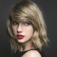 Taylor Swift泰勒·斯威夫特演唱会