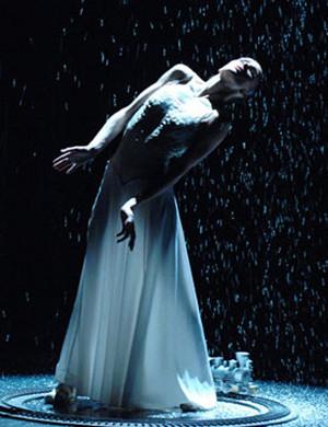 【北京】2017国家大剧院舞蹈节:俄罗斯艾芙曼芭蕾舞团《安娜·卡列尼娜》