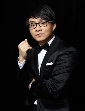 【郑州】河南艺术中心2018咪咪噜外滩迷失记—宋思衡钢琴多媒体音乐会