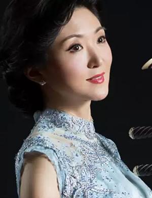 2019广东民族乐团广州音乐会