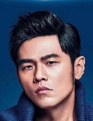 周杰伦2019全新世界巡回演唱会—南宁站