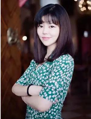 2019挚爱肖邦—陈萨钢琴独奏音乐会-深圳站