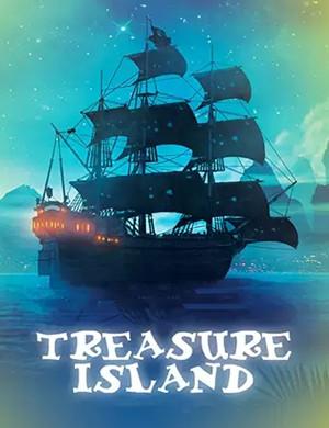 2019美国原版儿童剧《金银岛》Treasure Island-郑州站