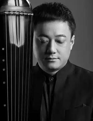 2019唐人御工—古琴音乐会-无锡站