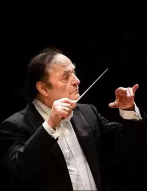 廣州交響樂團廣州音樂會
