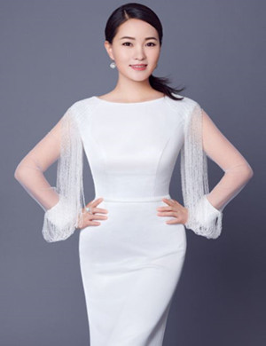2019雷佳独唱音乐会-深圳站