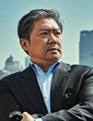 2020余隆演绎音乐会版歌剧《卡门》-上海站
