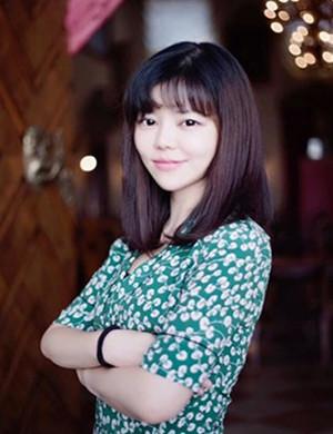 """2019""""肖邦夜曲""""陈萨钢琴独奏音乐会-北京站"""