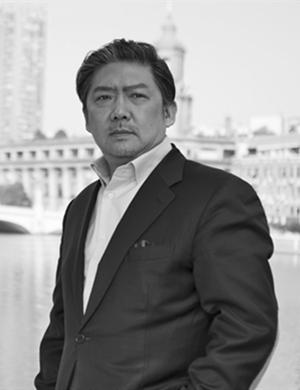 2019亨德尔歌剧《塞魅丽》音乐会版-上海站