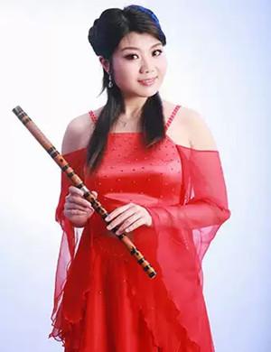 曲睿杭州音乐会