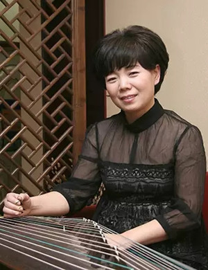 樊艺凤陈蔚旻刘乐广州音乐会