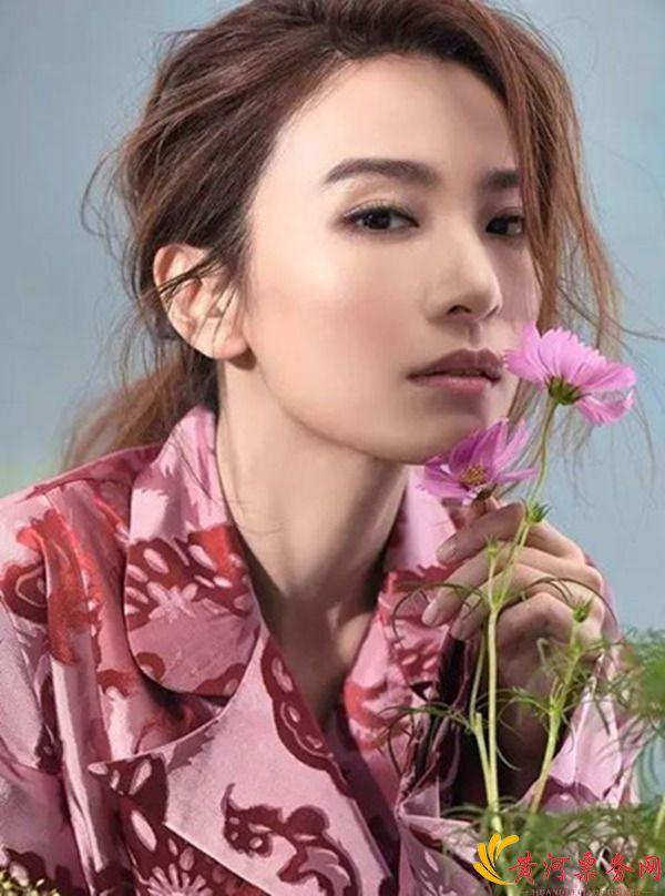 """2017""""如果""""田馥甄巡回演唱会PLUS 郑州站"""
