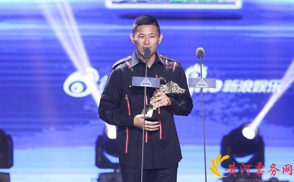 "MC JIN 欧阳靖""I AM HIPHOPMAN""巡回说唱演唱会-郑州站"