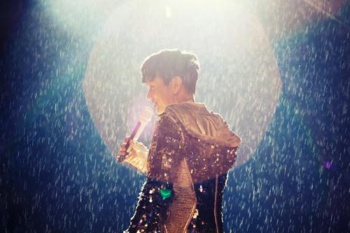 2021 JJ林俊杰《圣所:Wonderland》世界巡回演唱会-台北站