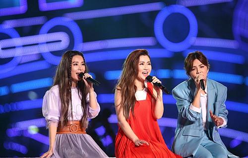 2019SHE北京演唱会什么时候开始?在哪买票?