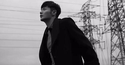 2021李荣浩【年少有为】世界巡回演唱会-郑州站