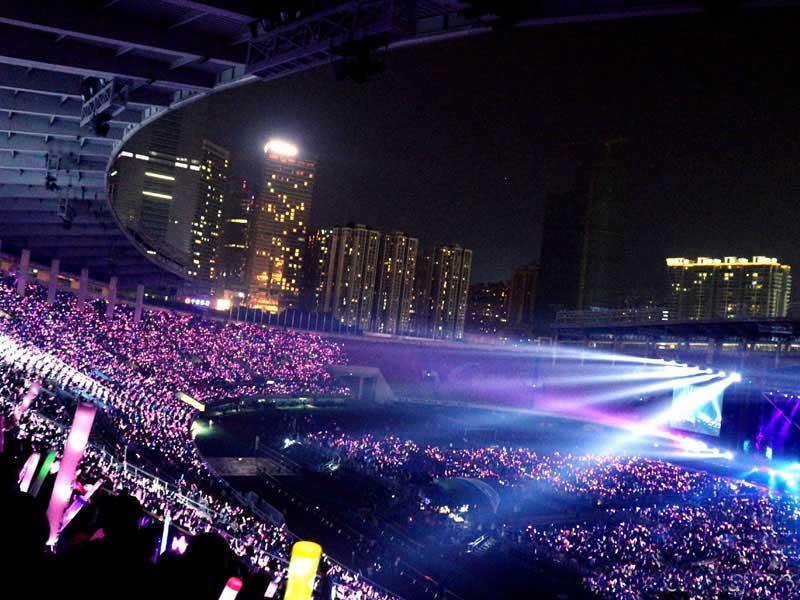 2019周杰伦香港演唱会在哪买票?周杰伦香港演唱会在哪订票?