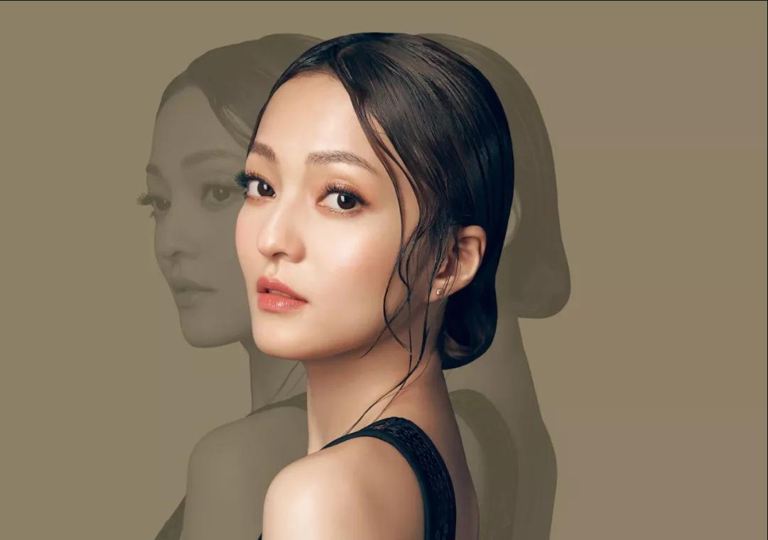 2019张韶涵武汉演唱会