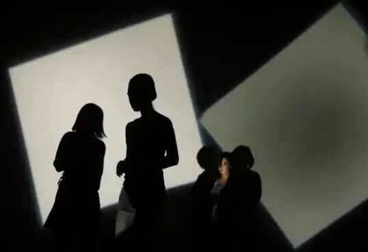 2021世界经典性话剧《阴道独白》-杭州站